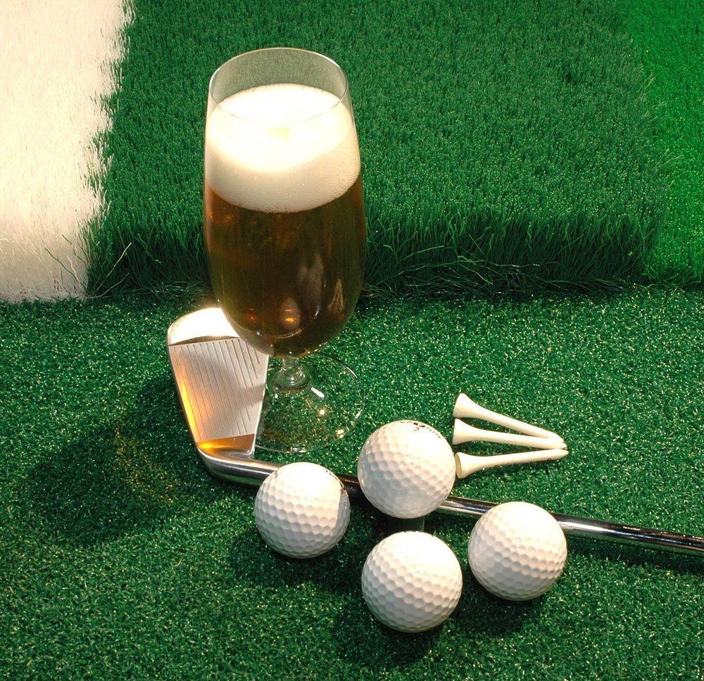 bar-golf