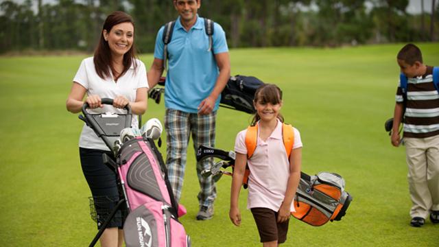 Family-Golf-640_0
